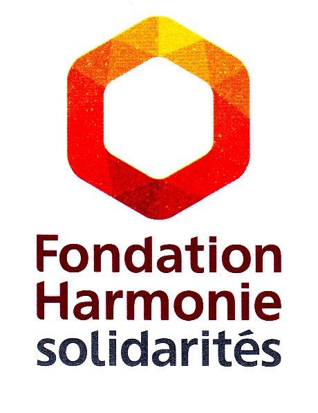 Fondation Harmonie Solidarité