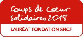 Fondation SNCF